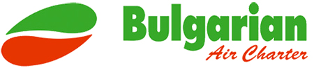 Bulgarian Air Charter-Logo