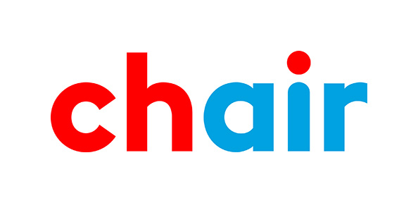 Chair Airlines-Logo
