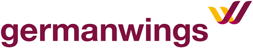 Germanwings-Logo